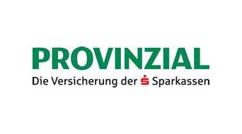 Miteinander: Provinzial Rheinland
