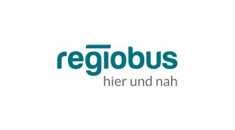 Partner regiobus
